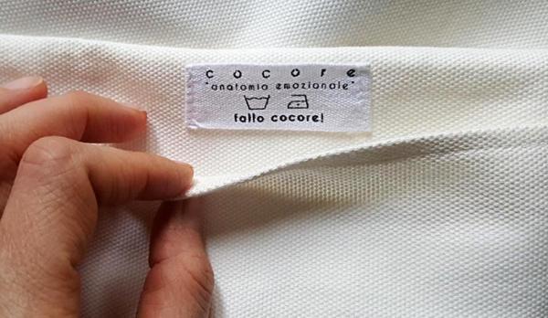 federa_cocore-uomo-etichetta