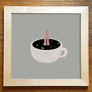 illustrazione-caffe