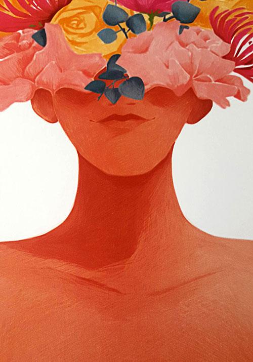 illustrazione-fiorire