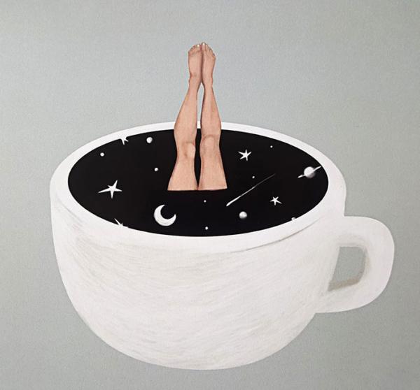 illustrazioni-caffe