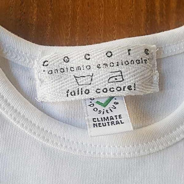 tshirt_corna_love-bianca